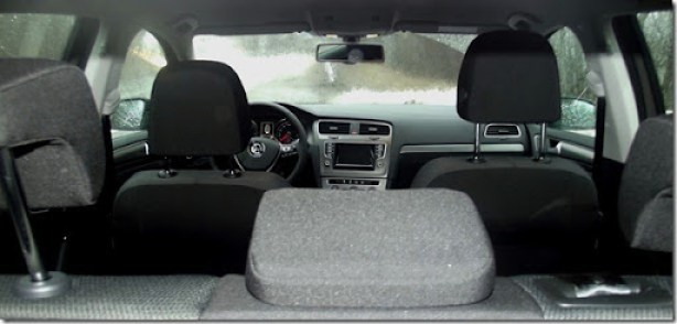 Teste  Volkswagen Golf VII 1.6 TDI Bluemotion (23)