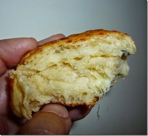 Con queso (6)