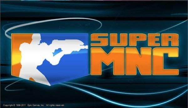 SuperMNC