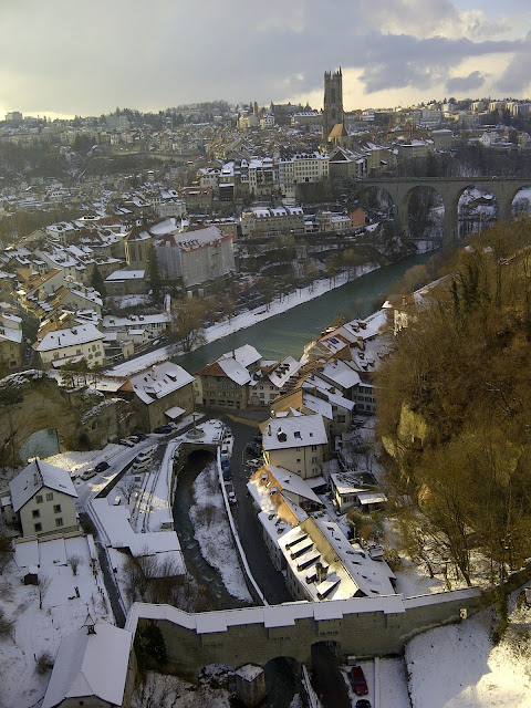 Fribourg-20130209-00162.jpg