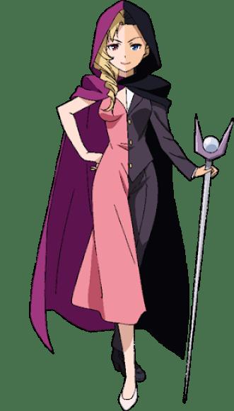 img_character_main_01