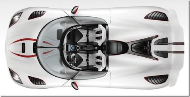 Koenigsegg Agera R[3]