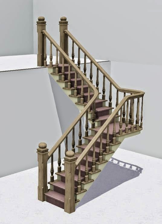 lshaped stairsjpeg