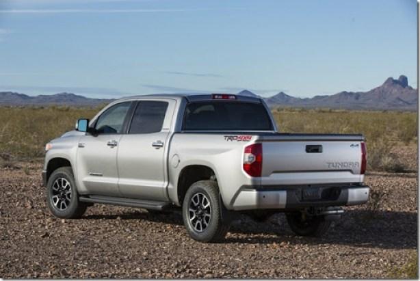 2014-Toyota-Tundra-13[2]