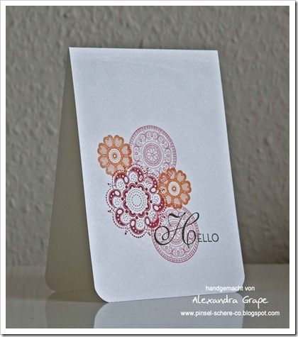 10_52_2013_Stempel-only