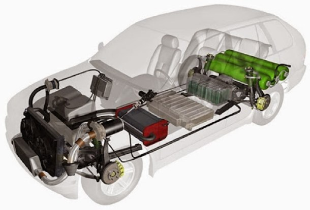 24-fuel_cell_composite