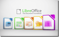 LibreOffice-4
