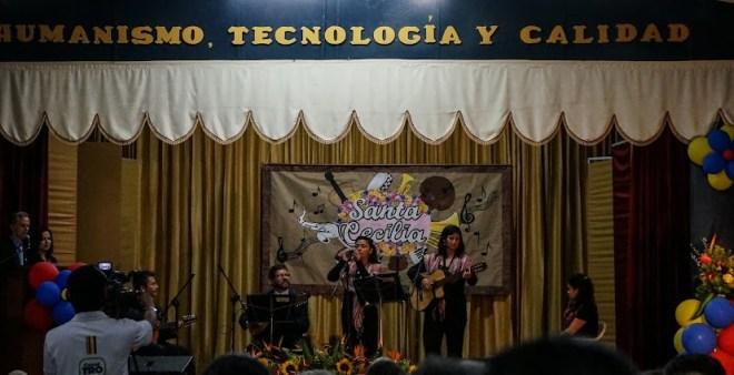 Music of Zapatoca-19.jpg