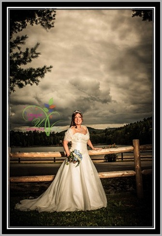 Lake-George-Wedding-Photographer-Jamie-George--2