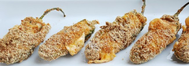 baked jalapeno poppers 157