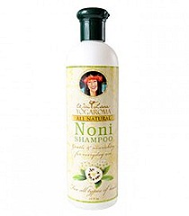 noni-shampoo_6__51712_std