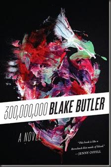 ButlerB-300Million