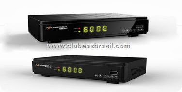 AZAMERICA S926 V1.33