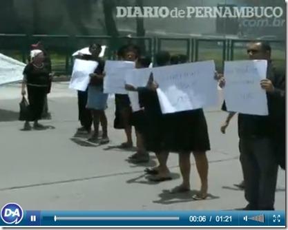frexeiras protesto1