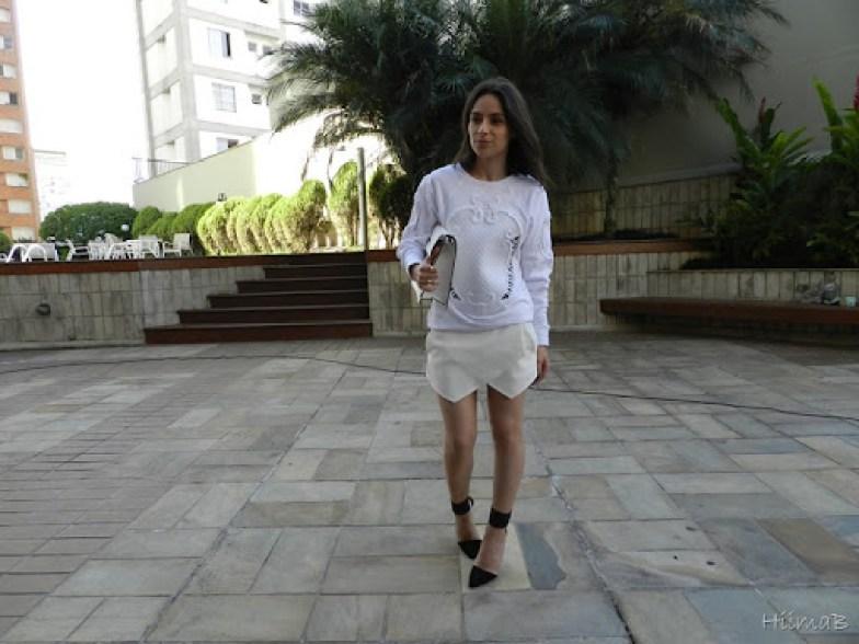 HiimaB_Look171_7