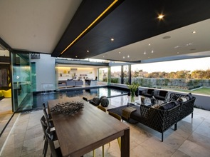 muebles-de-diseño-Casa-Ber-Nico-van-der-Meulen