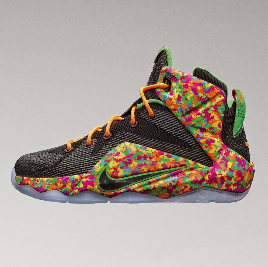 NIKE LEBRON  LeBron James Shoes  Release Reminder Nike