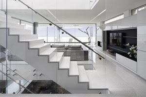 arquitectura-interior-casa-flip-flop-arquitecto-dan-brunn