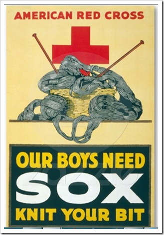 Need_Sox