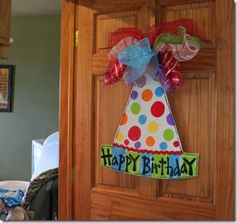 haydens 2nd birthday 112