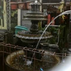 Pasang Baja Ringan Garut Nazwa Karya Multindo: Jasa Tukang Atap ...