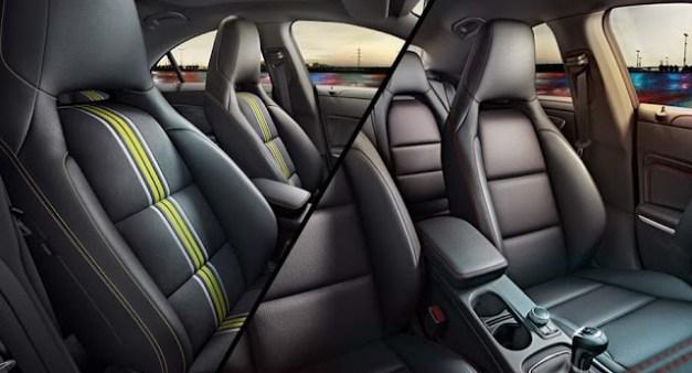 http://lh3.ggpht.com/-mKyfprYDV7o/UPLYLFqobpI/AAAAAAALEPc/fZ3S8M2pH8U/s1600/2014-Mercedes-CLA-7%25255B3%25255D.jpg