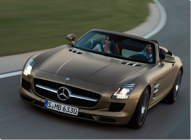 Mercedes-Benz-SLS_AMG_Roadster_2012_1600x1200_wallpaper_02