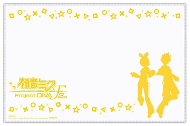 PS3_Hatsune-miku_project-diva_control_03
