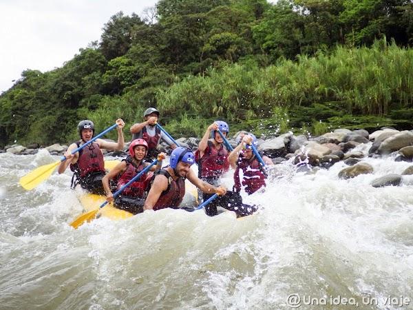 actividades-aventura-banos-ecuador-relax-alojamiento-unaideaunviaje-17.jpg