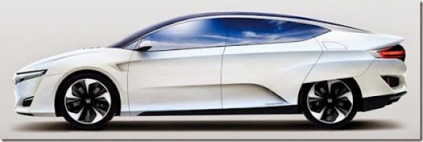 Honda-FCV-Concept-3