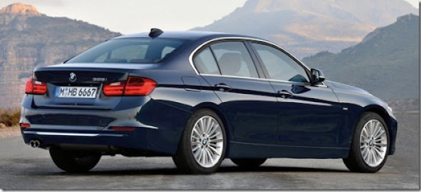 autowp.ru_bmw_328i_sedan_luxury_line_4