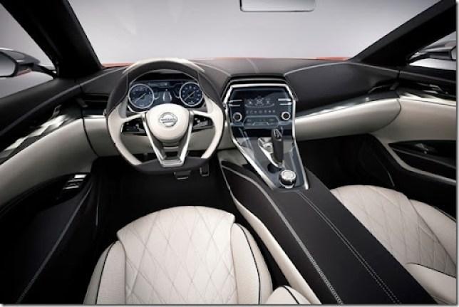 Nissan-Sport-Sedan-Concept-21