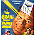 brain_from_planet_arous_poster_01.jpg