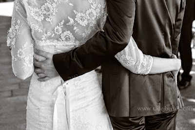 porocni-fotograf-wedding-photographer-poroka-fotografiranje-poroke- slikanje-cena-bled-slovenia-ljubljana-bled-hochzeitsfotografho (54).jpg