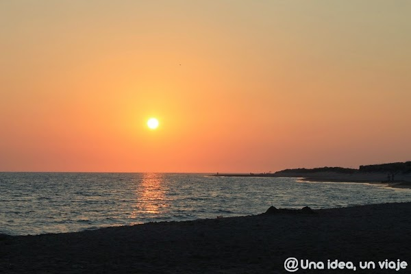 que-ver-en-corfu-lago-korission-playa-chalikounas-unaideaunviaje.com-4.JPG