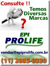 consulte_divmarcas_01