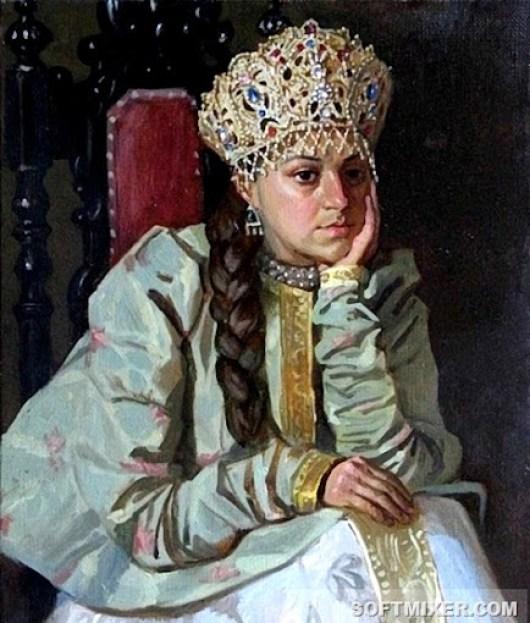 83115230_Levchenkov_Aleksandr_Mihaylovich__Mariya_Temryukovna_thumb[8]