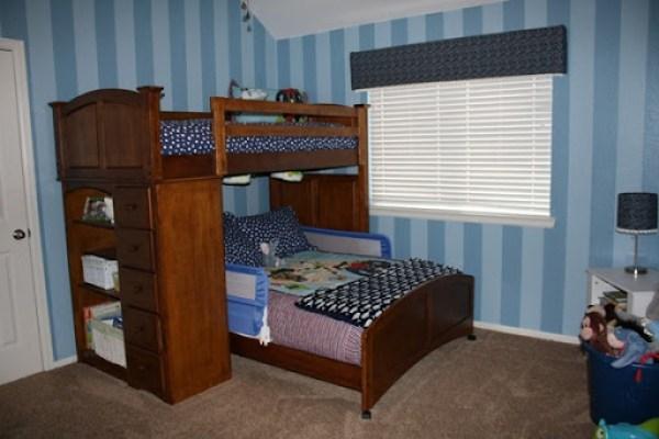 summer house blue and cincinnatian hotel lindner blue valspar