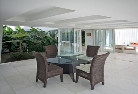 casa-contemporanea-interior
