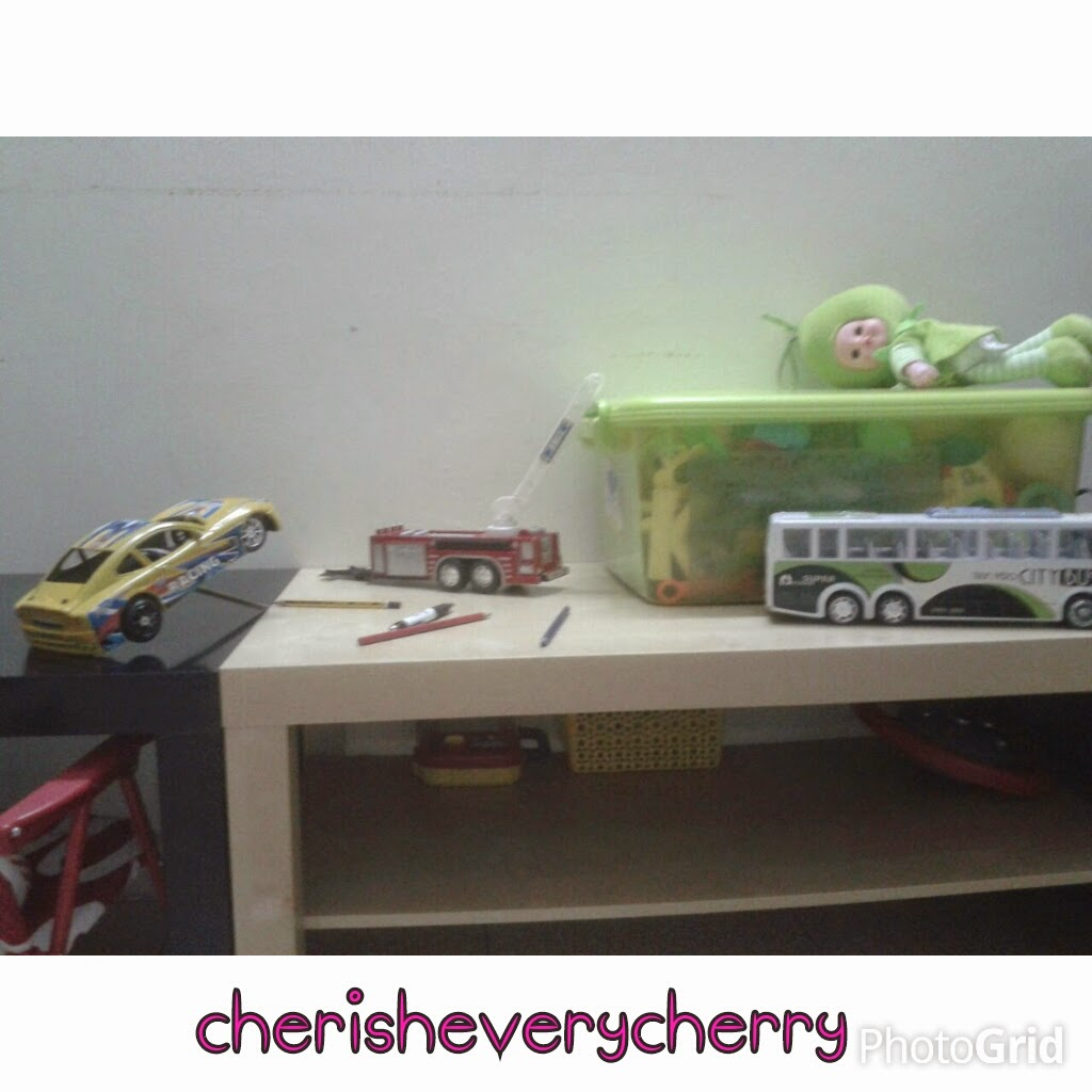 repair sofa shah alam ferguson copeland baiki lama hairstylegalleries