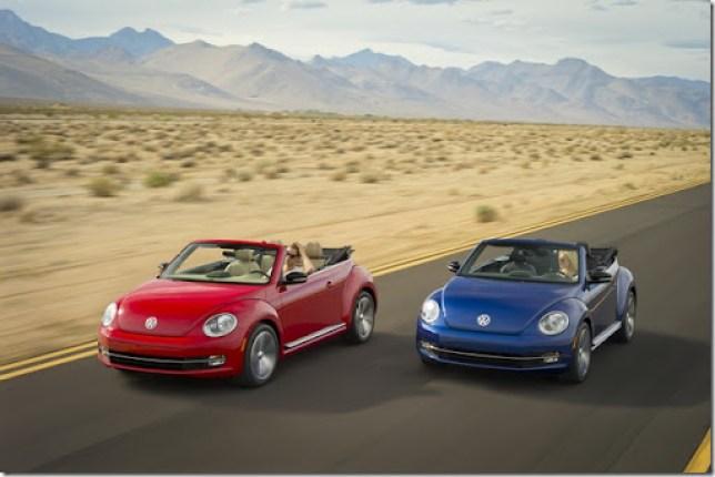 beetle-convertible-3