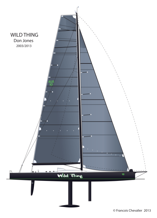 small resolution of ordered by grant wharington en 2003 skandia won lines honours in her inaugural sydney hobart race in the 2004 edition of the race she retired after