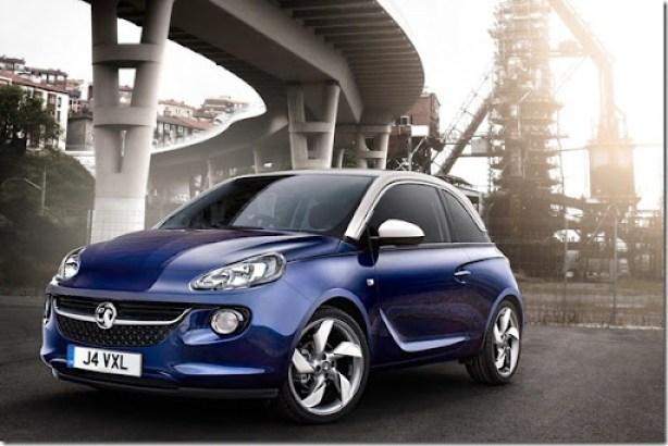 Opel-Vauxhall-Adam-14[2]