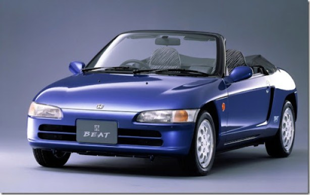 Honda-Beat-Roadster-1009