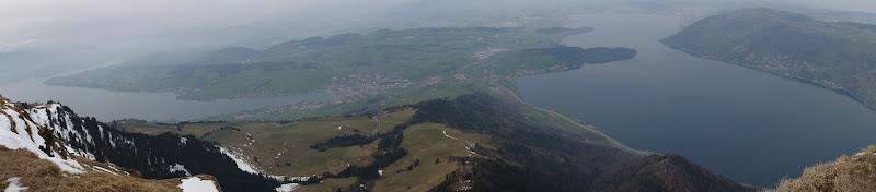 Mar 27 Lucerne (49).JPG