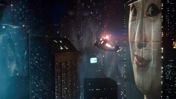 Blade Runner 1