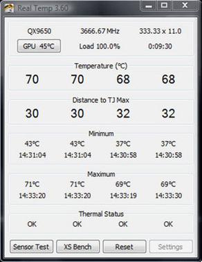 realtemp software pengukur suhu laptop