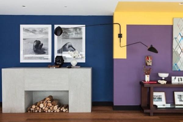 pintura-en-paredes-decoracion-de-interiores