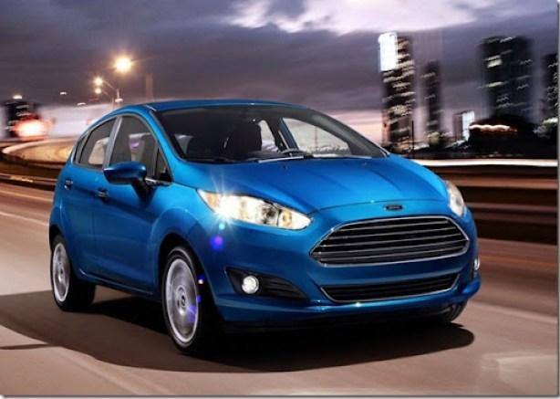 2014-Ford-Fiesta-40[2]