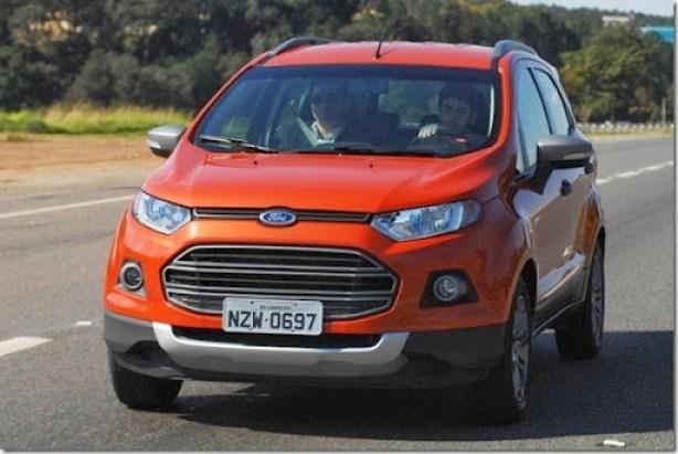 Ford EcoSport 2013 (5)[2]